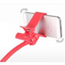 Универсальная подставка Yoobao для телефонов и планшетов