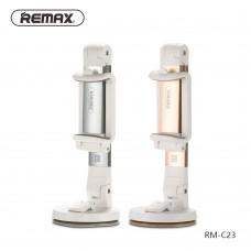 Держатель–крепление Remax RM-C23 для мобильного телефона