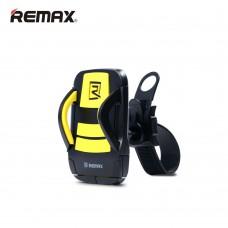 Автодержатель Remax RM-C08