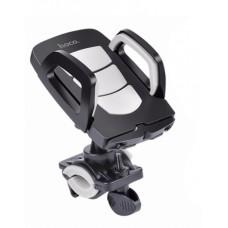 Автодержатель Hoco CA14 Vehicle mounted holder