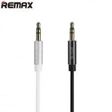 Кабель Remax AUX Audio line cable S120