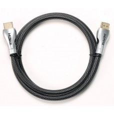 Кабель HDMI Remax RC-038h