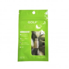 Переходник Golf GC-31 Micro to Lightning