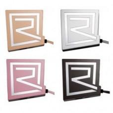Card-reader HUB Remax RU-U7 Rhyden 3.0 3USB