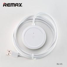 USB HUB Remax RU-05 3USB