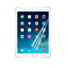 """Защитная пленка Baseus (2 in 1) для iPad Pro 12.9"""""""
