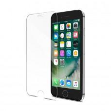Защитное стекло 0.3 mm для Iphone 7/8 Plus (тех.уп.)