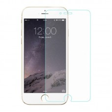 Защитное стекло 0.3 mm для Iphone 6/6S Plus (тех.уп.)