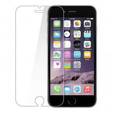 Защитное стекло 0.3 mm для Iphone 6/6S (тех.уп.)