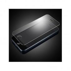 Защитное стекло 0.3 mm для Iphone 5/5S (тех.уп.)