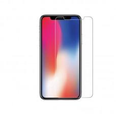 Защитное стекло 0.3 mm для Iphone X (тех.уп.)