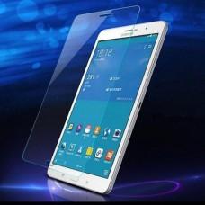 Защитное стекло для Asus ZenPad C 7 Z170C