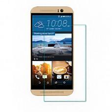 Защитное стекло 0.3 mm для HTC One M9 тех.уп