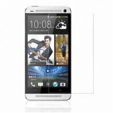 Защитное стекло 0.3 mm для HTC One M7 тех.уп