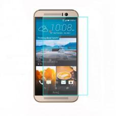 Защитное стекло 0.3 mm для HTC One M8 тех.уп
