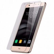 Защитное стекло 0,3 mm для Huawei Y5 II