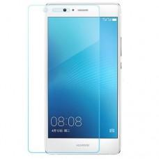 Защитное стекло 0.3 mm для Huawei P9 (тех.уп.)