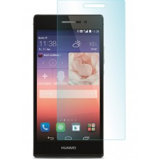 Защитное стекло 0,3 mm для Huawei P8 Lite
