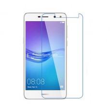 Защитное стекло 0,3 mm для Huawei Y5 2017