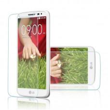 Защитное стекло 0.3 mm для LG G flex тех.уп