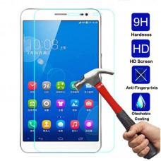 Защитное стекло 0.3 mm для LG G3 (тех.уп.)
