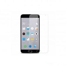 Защитное стекло 0.3 mm для Meizu M1 Note тех.уп