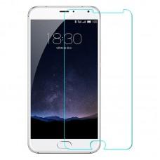 Защитное стекло 0.3 mm для Meizu Pro 5 тех.уп