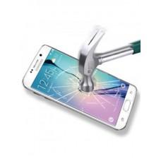 Защитное стекло 0,3 mm для Samsung Galaxy Grand 3/G7200
