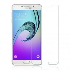 Защитное стекло 0.3 mm для Samsung Galaxy A510 тех.уп