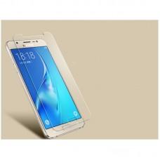 Защитное стекло 0,3 mm для Samsung Galaxy Grand 2 Duos G7106