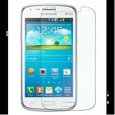 Защитное стекло 0,3 mm для Samsung Galaxy Core Duos 8262