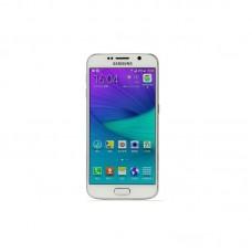 Защитное стекло 0,3 mm для Samsung Galaxy S6 Edge Plus
