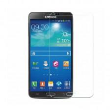 Защитное стекло 0,3 mm для Samsung Galaxy S5 i9600