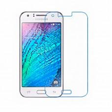Защитное стекло 0,3 mm для Samsung Galaxy J1