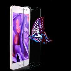 Защитное стекло 0,3 mm для Samsung Galaxy A5 (тех.уп.)