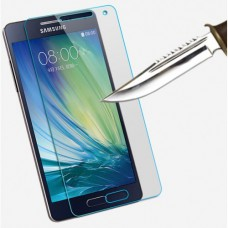 Защитное стекло 0,3 mm для Samsung Galaxy Note 2