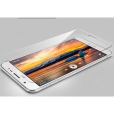 Защитное стекло 0,3 mm для Samsung Galaxy Grand i9082/9060