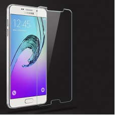 Защитное стекло 0,3 mm для Samsung Galaxy A310