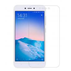 Защитное стекло 0.3 mm для Xiaomi Redmi Note 5A Prime