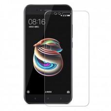 Защитное стекло 0.3 mm для Xiaomi Mi 5X/A1