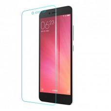 Защитное стекло 0.3 mm для Xiaomi RedMi 2 тех.уп