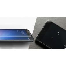 Защитное стекло 0.3 mm для Xiaomi Redmi 4x (тех.уп.)