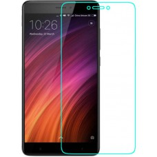 Защитное стекло 0.3 mm для Xiaomi Redmi Note 4X