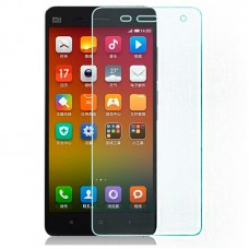 Защитное стекло 0.3 mm для Xiaomi Mi 4 (тех.уп)