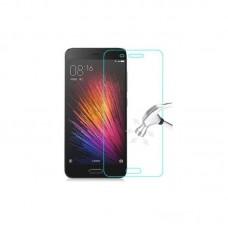 Защитное стекло 0.3 mm для Xiaomi Mi 5 тех.уп