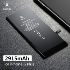 Аккумулятор Baseus для iPhone 6 Plus (2915mAh)