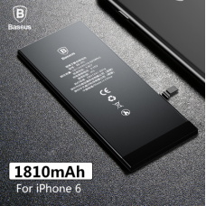Аккумулятор Baseus для iPhone 6 (1810mAh)