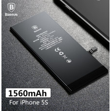 Аккумулятор Baseus для iPhone 5S (1560mAh)