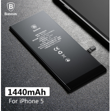 Аккумулятор Baseus для iPhone 5 (1440mAh)