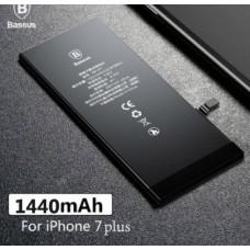 Аккумулятор Baseus для iPhone 7 Plus (1440mAh)